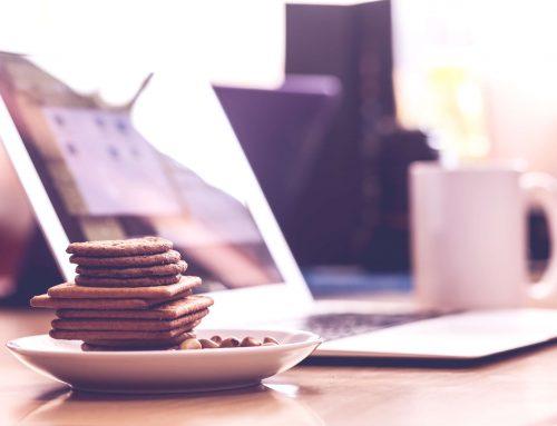 Oprogramowanie dla gastronomii – Nowoczesne i na każdą kieszeń