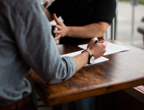 Biznes plan restauracji. 5 istotnych elementów planowania