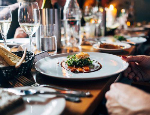 Zarządzanie restauracją – jak robić to dobrze?